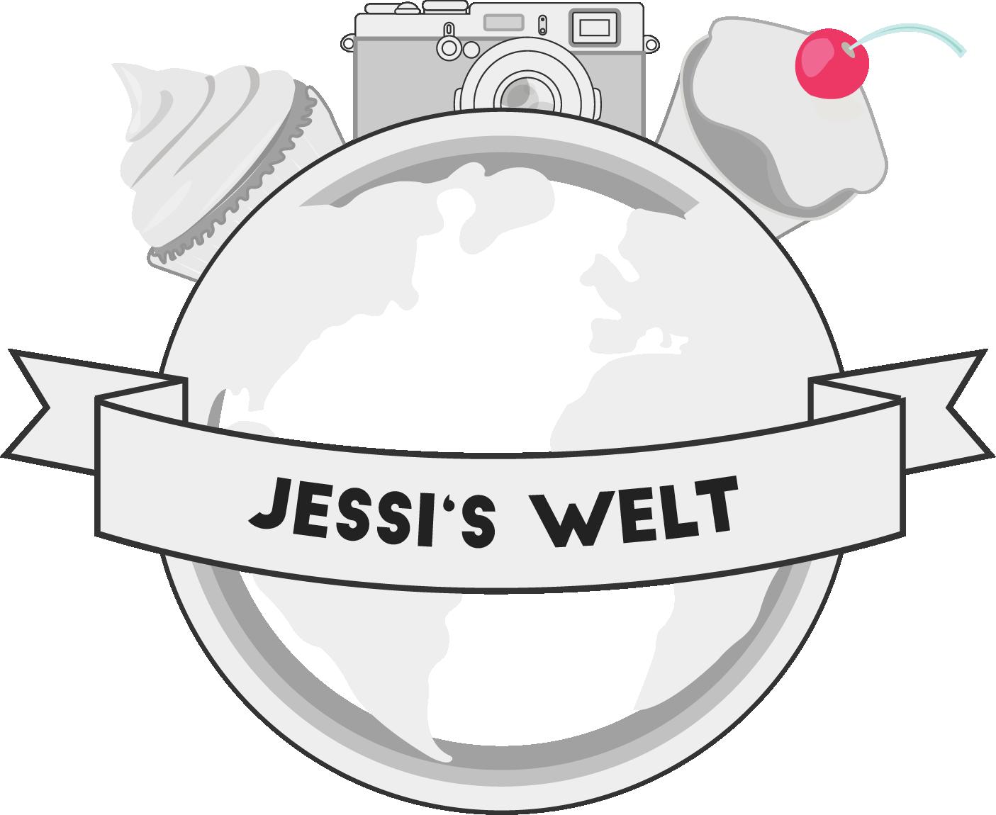 Jessi's Welt
